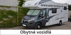 predaj-obytne-vozidla1